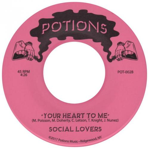 social lovers your heart to me.jpg