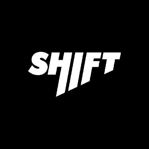 Shift record